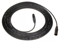 CANARE STAR QUAD MIC CABLES - Product Image